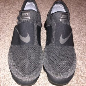 Vapor Max Nike sneakers